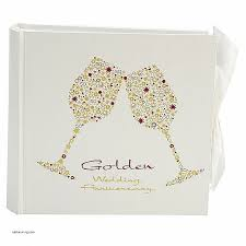 50th wedding anniversary poems anniversary cards awesome 50th wedding anniversary cards for