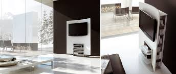 modern media console designs showcasing this style s best features folio design media console