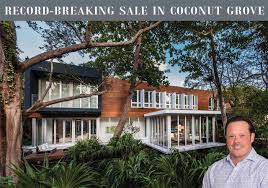 michael light shatters 2 coconut grove real estate records with