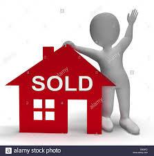 sell house home meaning property stock photos u0026 sell house home