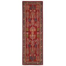 red home decorators collection area rugs rugs the home depot