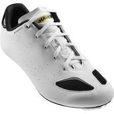 womens bike shoes wiggle mavic echappée women u0027s road shoe road shoes