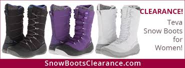 womens boots clearance clearance winter boots s mount mercy
