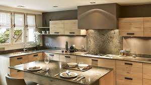 cuisine de bernard image gallery la cuisine oven de bernard magnifiquement