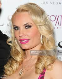 coco austin photos u2013 pictures of coco austin getty images
