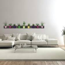 wanddeko wohnzimmer ideen haus renovierung mit modernem innenarchitektur ehrfürchtiges