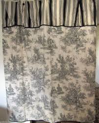 French Country Curtains Waverly by Images Of French Country Valance Waverly Sc
