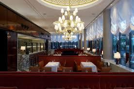 rosetta restaurant southbank menus reviews bookings dimmi