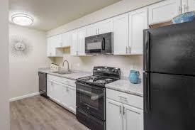 Aurora Kitchen Cabinets Hearthstone Apartments Aurora Co Walk Score
