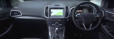 land rover discovery sport interior which is best jaguar f pace land rover discovery sport ford