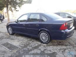 opel vectra b 2000 opel vectra b рестайлинг седан 4 дв 2000 1800 бишкек