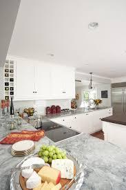 Boston Kitchen Design Kitchen Showrooms Kitchen Traditional With North Of Boston Kitchen