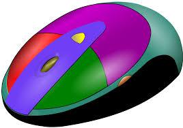 virtual home design site floorplanner architecture design floorplanner planning layout programs floor