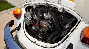 volkswagen beetle 1960 interior 1977 volkswagen beetle convertible s24 monterey 2016