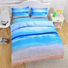 online get cheap bed linen sea aliexpress com alibaba group