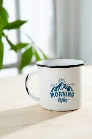 77 best mugs images on pinterest enamels urban outfitters