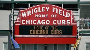 kosher chagne petition levy restaurants certified kosher food at wrigley
