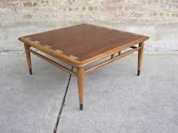 Boomerang Coffee Table Coffe Table Awesome Lane Coffee Tables Design Ideas Modern Fresh