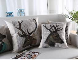 comfortable chair cushions inspirational qyqbo com