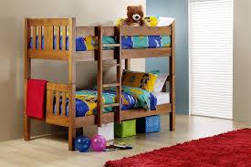 kids beds bunks range ezi rest furniture nz solid wood furniture