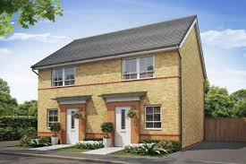 2 Bedroom Homes 2 Bedroom Houses For Sale In Upton Wirral Merseyside Rightmove