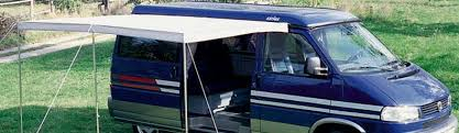 Citroen Berlingo Awning Camping Shop Caravan Awnings Drive Away Awnings Campervan