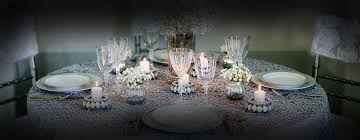 wedding tablecloth rentals wedding linen rentals wedding linens creative coverings