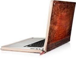 top 5 best macbook pro cases sleeves u0026 covers