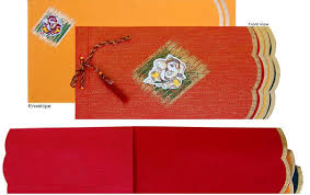 Marriage Wedding Cards Fabulous Hindu Marriage Invitation Card Shweta Sharma