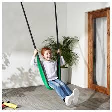 gunggung swing ikea