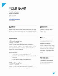 resume format free in ms word resume format free ms word therpgmovie