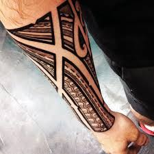 Forearm Tattoos Sleeve - best 25 tribal forearm tattoos ideas on