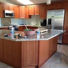 custom built dining room tables services u2022 n2 wood
