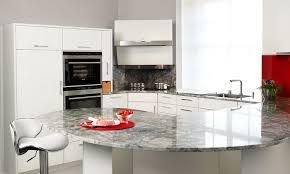 granitplatten küche weiße küche mit granitplatte lang küchen ag