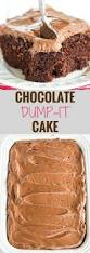 2382 best images about chocolate on pinterest chocolate chips