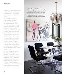 adorehome jun jul new by adore home magazine issuu