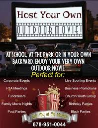 Park Flyers Backyard Flyers by 18 Best Flyers Music Images On Pinterest Flyers Rock Posters