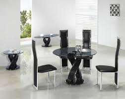 Kitchen Table Chairs Ikea by Home Design Amazing Compact Dining Table Chairs Ikea Small