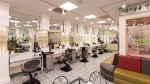 best hair salon in la koreatown ksy los angeles la
