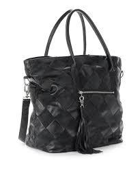handtaschen design die besten 25 handtaschennachbildungen ideen auf