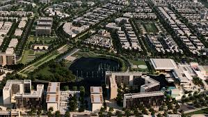Realtyheights Faqs by Mohali U2013 Ireo Has Launched Plots Ireo India U0027s Leading Real
