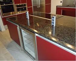 kitchen island power kitchen island power top power station in kitchen with