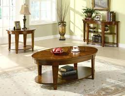 small decorative end tables decorative end tables living room interior design ideas