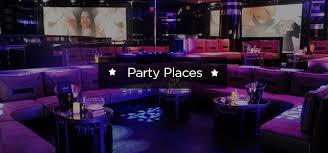 Party Venues In Los Angeles Los Angeles Music U0026 Event Venues Clubzone Com