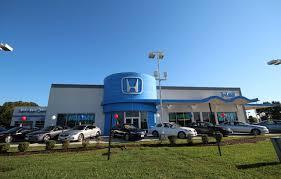 dealership virginia honda virginia honda service center dealership ratings