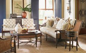 living room suite tommy bahama home lexington home brands