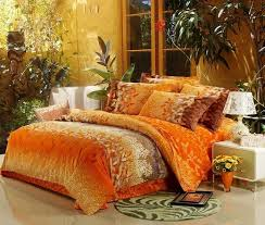 themed bed sheets 282 best bedroom ideas images on bedroom ideas