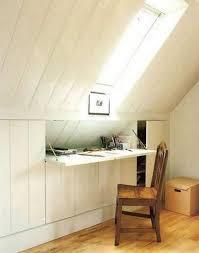 clever attic storage ideas attic storage clever storage ideas