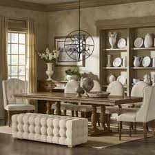 french dining room furniture french country kitchen dining room sets for less overstock com