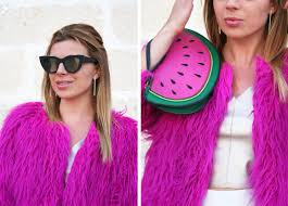 The Pink Clutch 2016 by An Architect Abroad The Pink Fashion Show An Architect Abroad